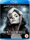 South Of Hell - Season 1
