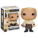 Game of Thrones Jorah Mormont Pop! Vinyl Figure