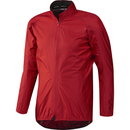 adidas H.Too.Oh Jacket Vivid Red XL