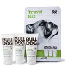 Image of Bulldog One Step At A Time set di taglie mini 5060144641489