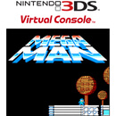 mega-man-digital-download