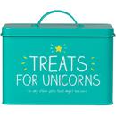 unicorn-storage-tin