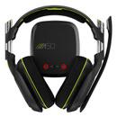 ASTRO A50 Wireless Headset Bundle - Black (Xbox One/PC)