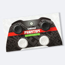 KontrolFreek FPS Thumb Grips Phantom (Xbox One)