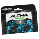 KontrolFreek FPS Thumb Grips - Alpha (Xbox One)