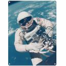 nasa-astronaut-tin-sign-large