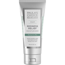 Paula's Choice Calm Redness Relief Nighttime Moisturizer - Dry Skin