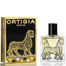 Image of Ortigia Ambra Nera Eau de Parfum 30ml