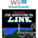 zelda-ii-the-adventure-of-link-digital-download