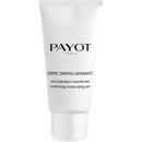 PAYOT Crème Dermo-Apaisante Comforting Moisturising Cream 50ml