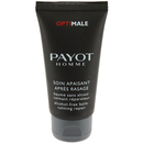 PAYOT Homme Calming Aftershave Balm 75ml