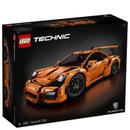 LEGO Technic: Porsche 911 GT3 RS (42056) voor €182