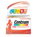 Centrum Pre-Pregnancy Tablets (30 Tablets)