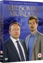 Midsomer Murders - S.18