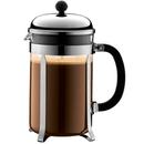 Bodum Chambord 12 Cup Coffee Maker