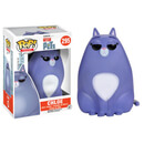 The Secret Life of Pets Chloe Pop! Vinyl Figure