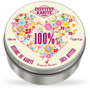 Institut Karité Paris 100% Pure Shea Butter Premier Amour - Unscented 150ml
