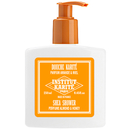 Institut Karité Paris Shea Shower Gel - Almond and Honey 250ml