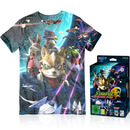star-fox-zero-first-print-edition-t-shirt-m