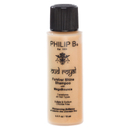 Philip B Oud Royal Forever Shine Shampoo (15ml) (Worth £5) (Free Gift)