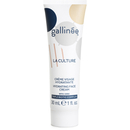 Gallinée La Culture Hydrating Face Cream 30ml