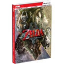 the-legend-of-zelda-twilight-princess-hd-game-guide