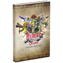hyrule-warriors-legends-game-guide
