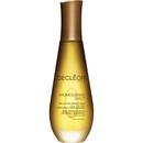 Image of Aromessence Svelt corpo Refining olio siero DECLÉOR (100ml) 3395015850007