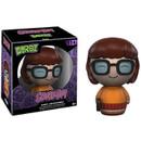 Scooby-Doo Velma Dorbz Vinyl Figure