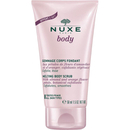 NUXE Body Scrub 50ml (Free Gift)