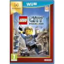 nintendo-selects-lego-city-undercover-wii-u