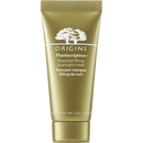 Origins Plantscription Powerful Lifting Cream (15ml) (Free Gift)