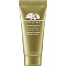 Origins Plantscription Powerful Lifting Cream (15ml) (Free Gift)
