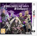fire-emblem-fates-conquest