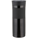 Contigo Byron Drinks Bottle (590ml) - Black