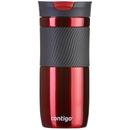 Contigo Byron Drinks Bottle (470ml) - Red