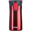 Contigo Pinnacle Travel Mug (300ml) - Watermelon