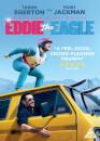Lionsgate Eddie The Eagle