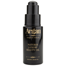 Argan Liquid Gold Oil