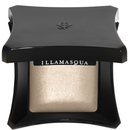 Illamasqua, Beyond Powder, 44,45 €