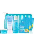 bliss Fabulous Travel Essentials Set (Worth $28.60)