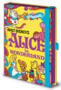 disney-alice-in-wonderland-notebook