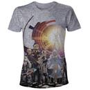 Fire Emblem Fates T-Shirt (S)