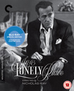 In A Lonely Place - Criterion Collection