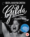 Gilda - Criterion Collection