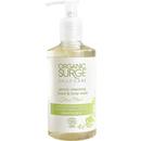 Organic Surge Citrus Mint Hand and Body Wash (250ml)