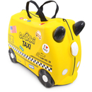 Trunki Tony Taxi Ride Suitcase