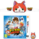 Image of YO-KAI WATCH