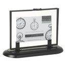parlane-glass-photo-frame-with-stand-black-250-x-180mm-