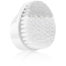 Image of Clinique Sonic besonders sanfter Cleansing Brush-Kopf